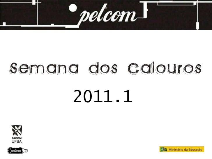 2011.1