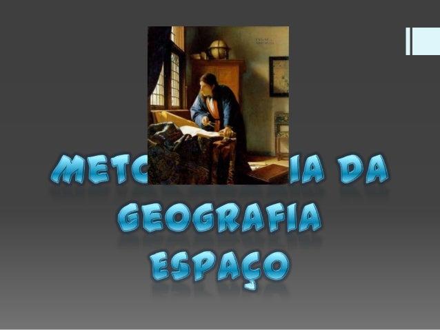  Tema: Espaço Professora: Inês Aguiar de Freitas Alunos:    Lucas Passos Trindade    Pedro Figueiredo Lucas    Pheli...