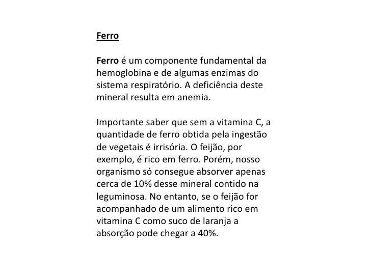 rangos normales de acido urico en sangre la lechuga es buena para el acido urico jugo naranja acido urico