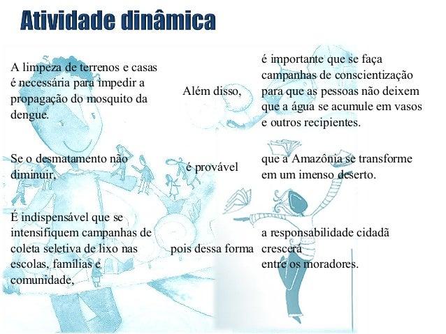 Educação de qualidade e Educação Profissional no Brasil