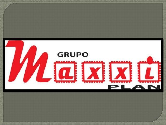 TR RUAN MACEDO CRTR 01361T 19 REGIÃO