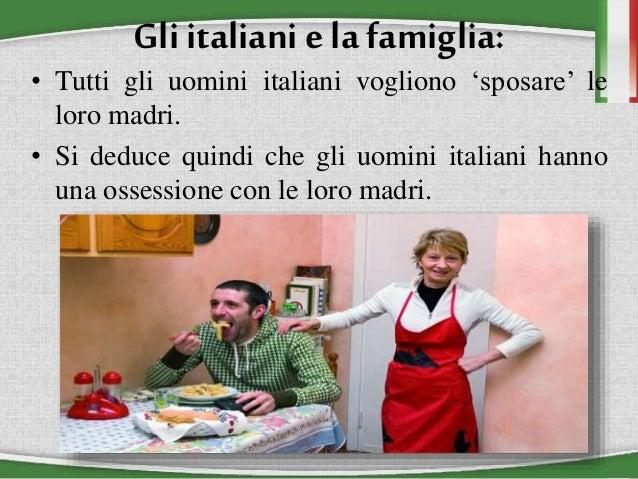 video converter gratis italiano come sedurre gli uomini