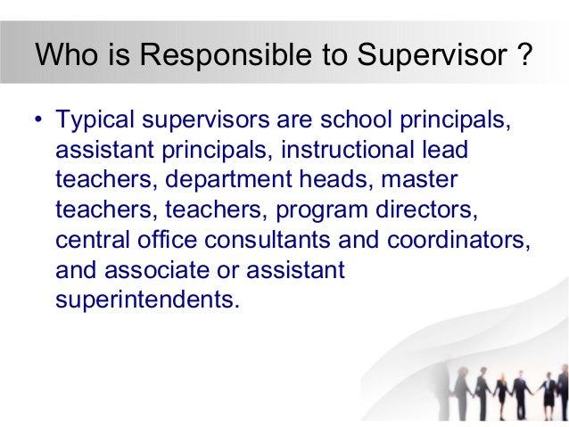 instructional coach duties and responsibilities