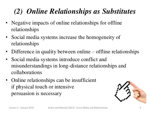 sociological effects of online dating Manifest and latent functions and dysfunctions or unintended (latent), and have a positive effect on excerpt from invitation to sociology by peter l.