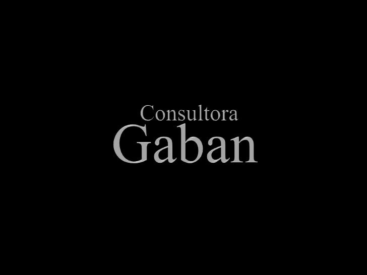 11 - 7853-9660GABAN    GABANGABAN