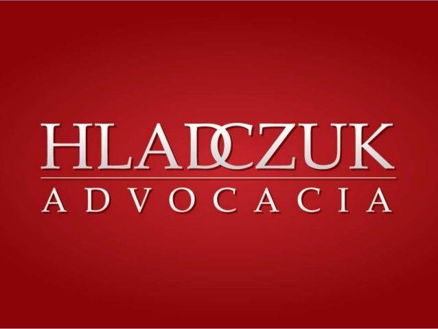TRABALHISTA! RECLAMAÇÕES TRABALHISTAS! ACIDENTES DE TRABALHO! INDENIZAÇÕES