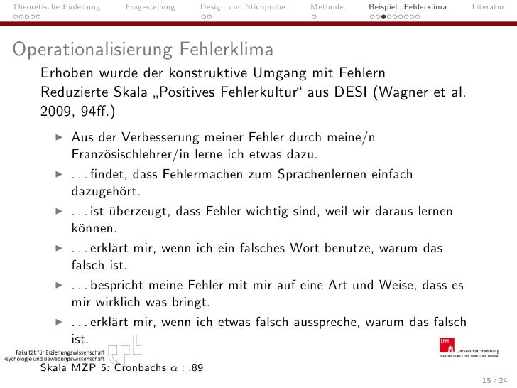 Erfreut Anteil Wort Probleme Arbeitsblatt 6Klasse Ideen - Mathe ...