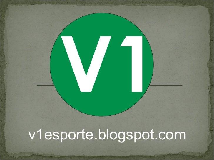 v1esporte.blogspot.com