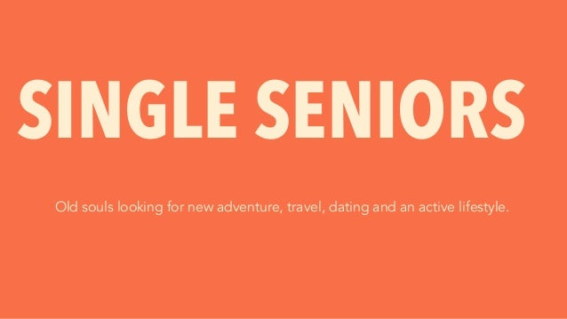 Trips available for senior singles Singles over 60, Holidays - Explore