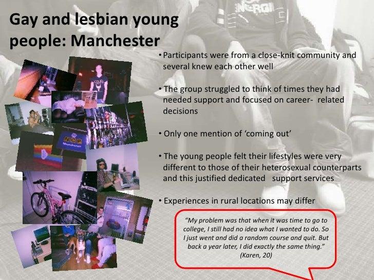 Lesbian facesit samples