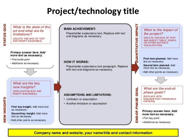 Excel diagram templates