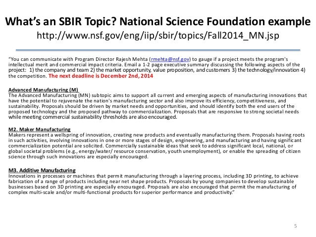 Sbir Template Nsf Biographical Sketch Template Virtren Com 2013 10