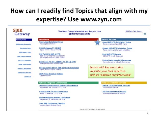 Slides with quad chart templates 5 6 toneelgroepblik Images