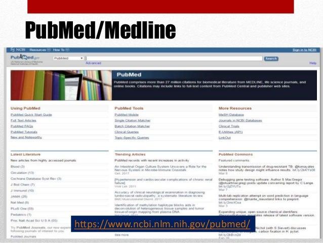 http://lib.hukm.ukm.my Cochrane Library