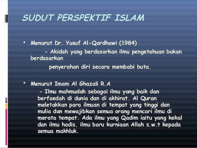 Bermain forex menurut islam