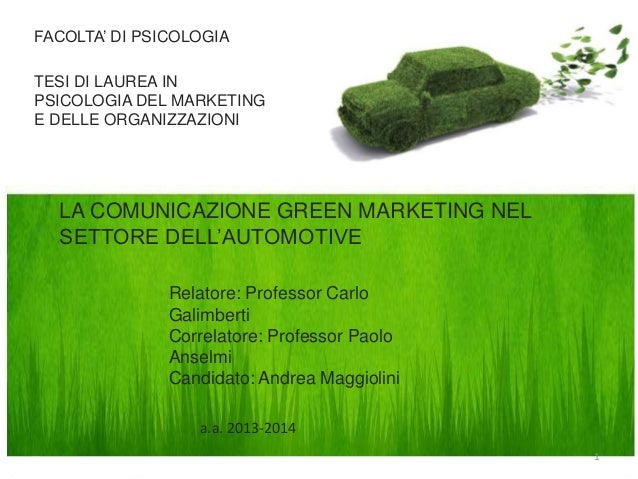 green marketing in automobile Even the green automobile ratings done in the us and in europe only  pretext  of poor fuel and existing regulatory norm in the indian market.