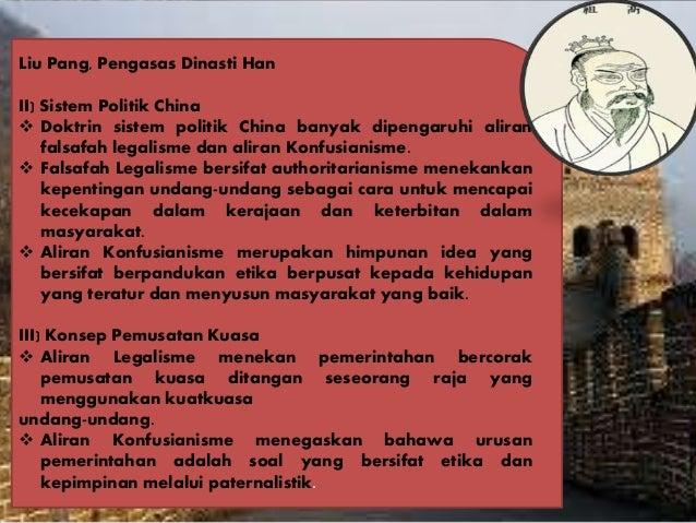 tamadun china Tamadun melayu dan tamadun china berwacana awang sariyan (inti sari syarahan sarjana pelawat atma,univerisiti kebangsaan malaysia, pada 20 julai 2010 di bilik majlis ukm.