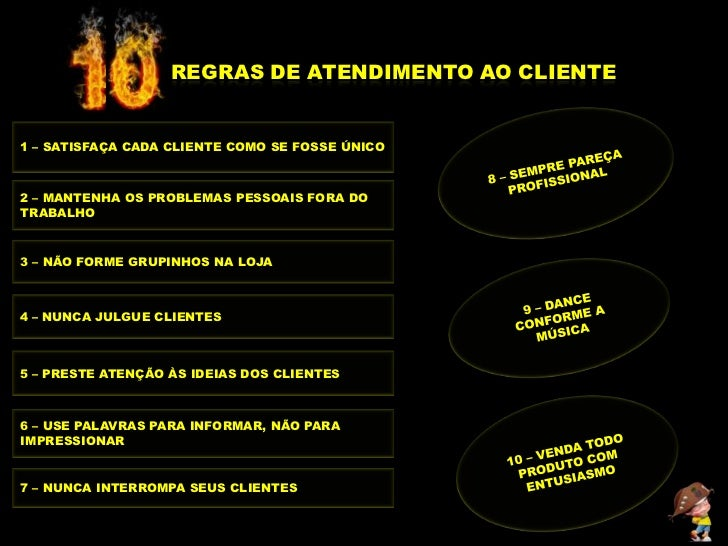 Top Slide treinamento de vendas TM86