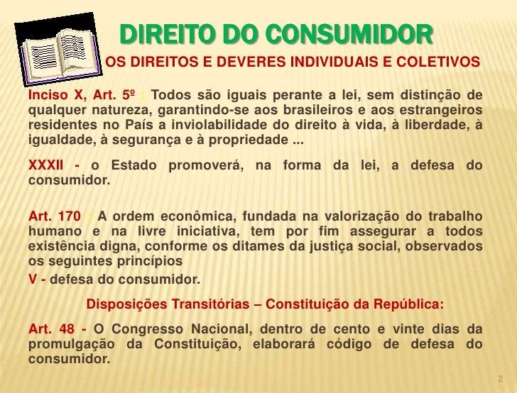 Direito Do Consumidor Pdf