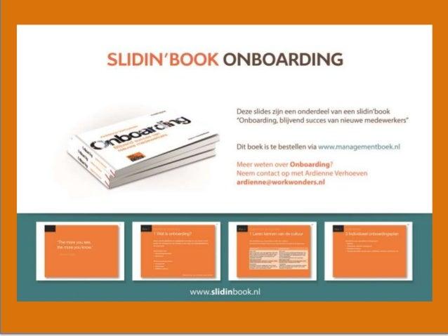 Slidinbook onboarding hfst 1 2 Slide 2