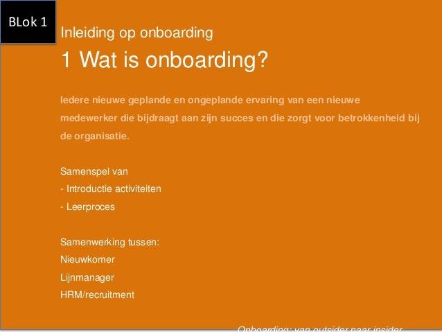 Slidinbook onboarding hfst 1 2 Slide 3