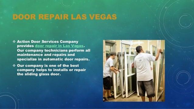 DOOR REPAIR LAS VEGAS v Action ... & Sliding Glass Door Repairs Cost