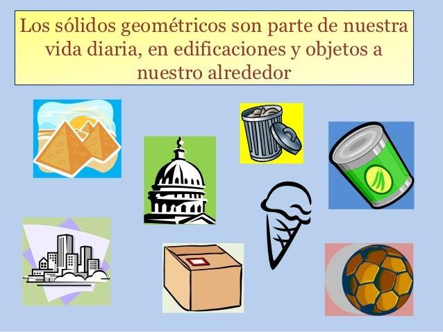 https://image.slidesharecdn.com/slidosgeomtricosl-121111205504-phpapp01/95/slidos-geomtricos-2-638.jpg?cb=1352667879
