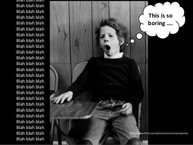 Blah blah blah Blah blah blah Blah blah blah Blah blah blah Blah blah blah Blah blah blah Blah blah blah Blah blah blah Bl...