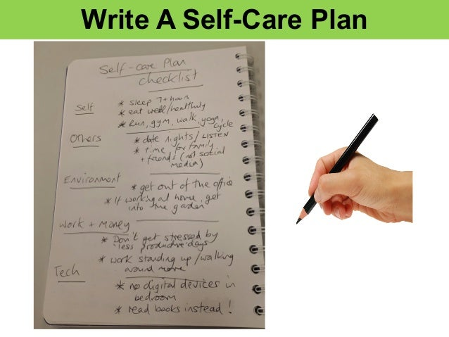 From Self-Care to WE-Care ● Leadership   ● Employee  Engagement ● Culture  Change ● Programs  and  Activitie...