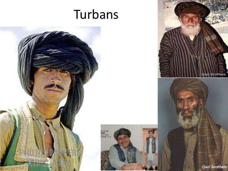 Afghanistan ppt