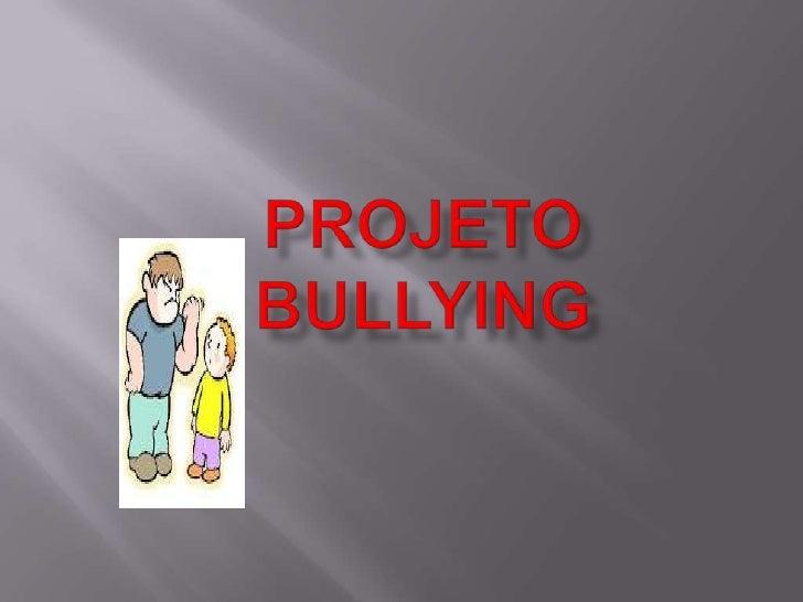    JUSTIFICATIVA:       Diante de tantas agressões verbais e físicas    ocorridas nas escolas por comportamentos    agres...