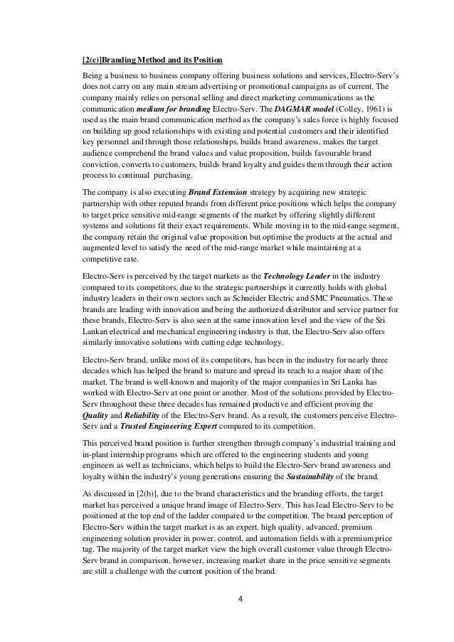 outlining argumentative essay counterclaim paragraph