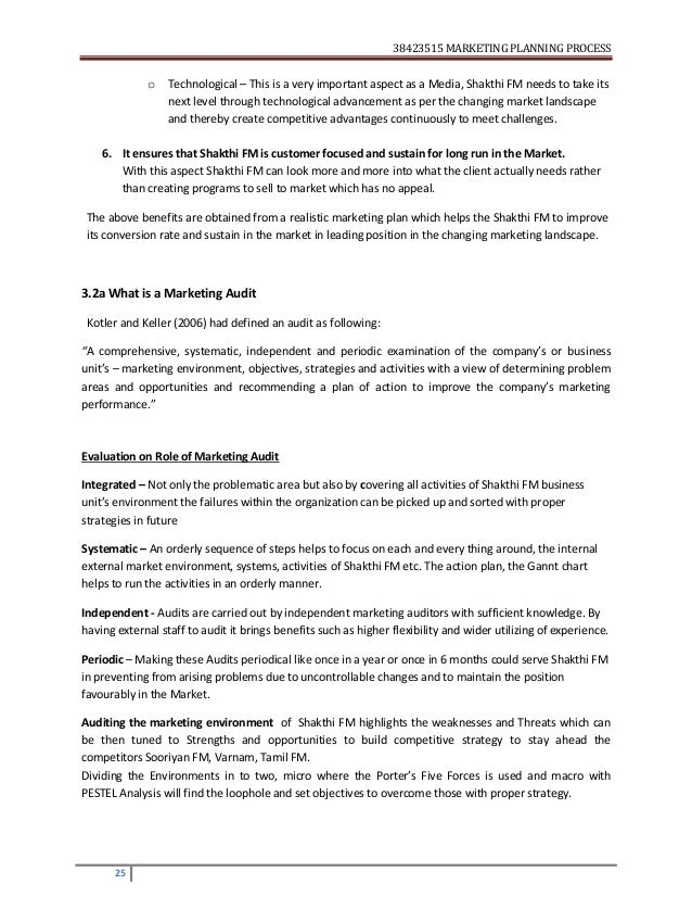 cim marketing planning process assignment What is marketing planning marketing planning is the technique by which an organization or a company analyses the marketing conditions, markets.
