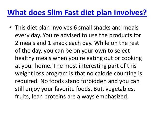 More Medifast Diet Is A Weight Loss Plan Offering Over 70 Prepackaged Foods And Suggestions For Healthy Meals The Offers 6 Day