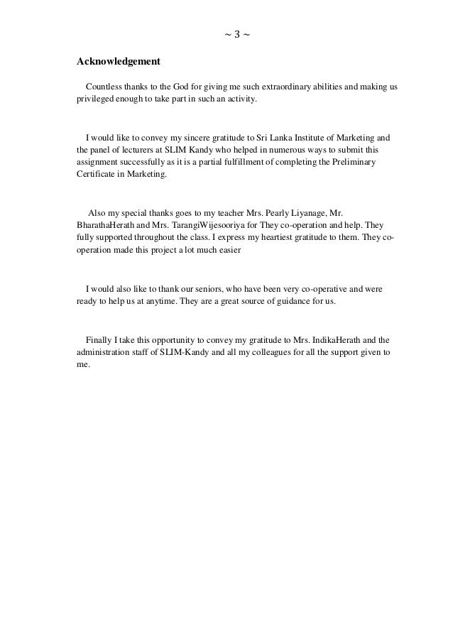 essay report sample about hiking expedition