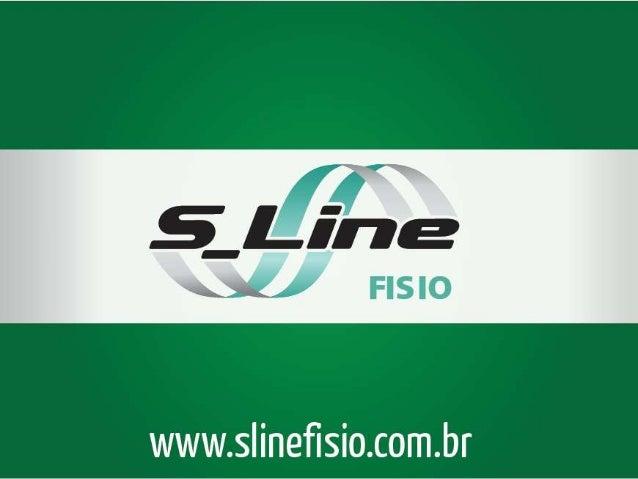 A empresa Atuando desde 1994 no mercado laboratorial, a S_Line tornou-se referência com o serviço de Resultados de Exames ...