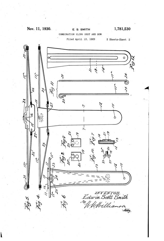 10 claims 9 drawing figures 11 united states patent