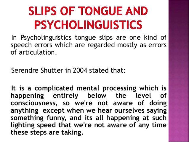 slips-of-tongue-6-638.jpg?cb=1404028073