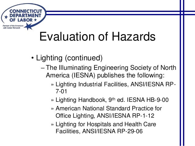 Iesna Lighting Handbook 10th Edition Neodeo De