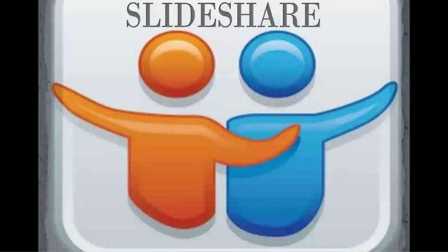 slideshare slideshare es un sitio web que ofrece a los usuarios la posibilidad de subir