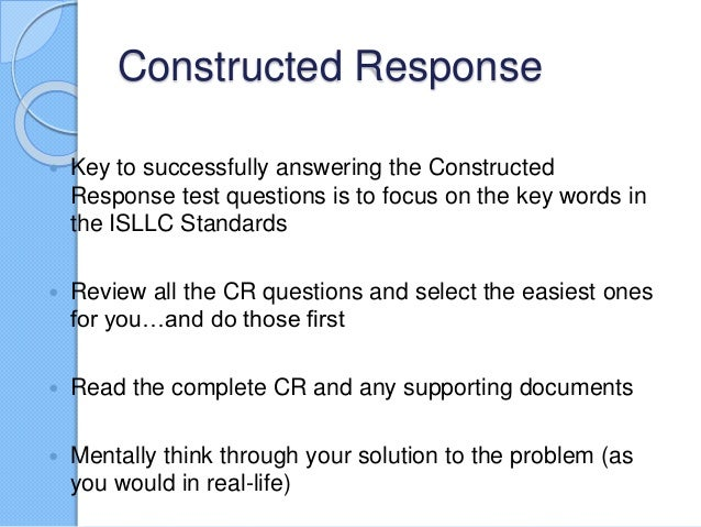constructive feedback worksheet Giving feedback – using the boca model positive feedback constructive feedbacksteve, i was really impressed with the way you handle that client m.