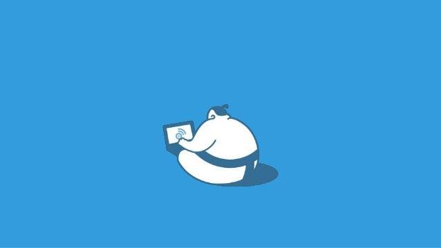 Facebook.Com Clipart