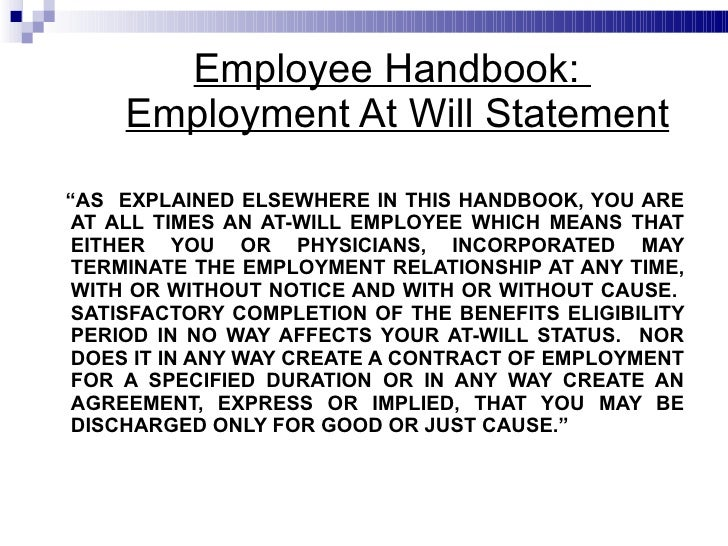 employment at canfor essay Recycling essay 2210 words - 9 pages toolkit capital punishment should be abolished employment at canfor analysis of women in the book of judges argumentative.