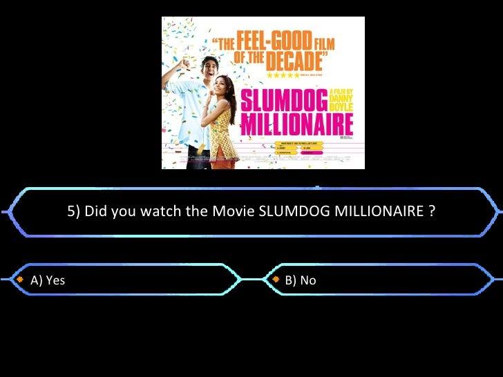 slumdog millionaire essay notes slumdog millionaire directed by danny boyle learning