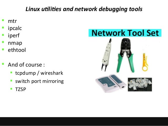 Mastering your home network do it yourself 54 linux utilities and network solutioingenieria Choice Image