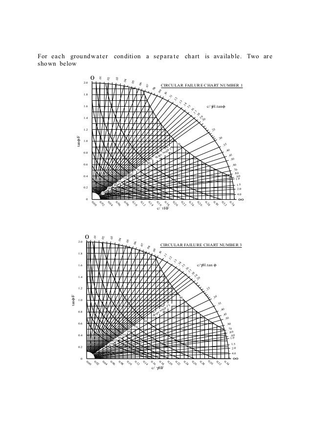 download piezoelectric and acoustic materials for transducer