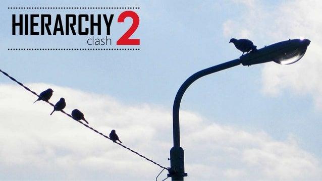 HIERARCHYclash 2