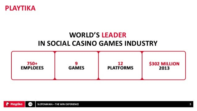 New online casinos accepting us players