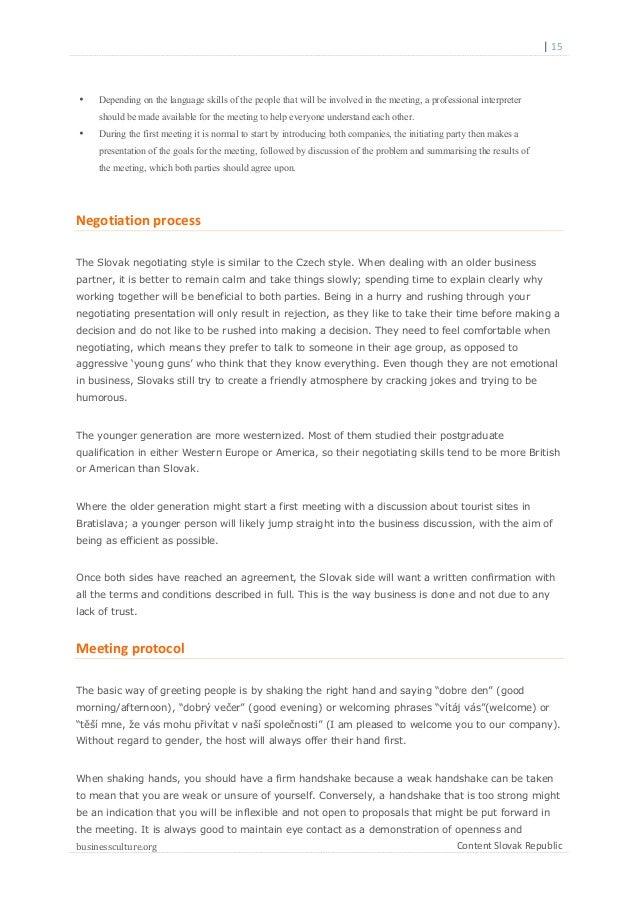 Slovenia Business Point / Starting / Business registration