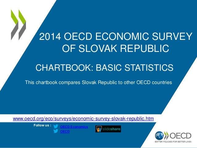 www.oecd.org/eco/surveys/economic-survey-slovak-republic.htm Follow us : OECD OECD Economics 2014 OECD ECONOMIC SURVEY OF ...
